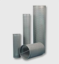 Perforates Strainer Baskets